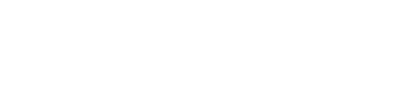 Corporate Communications Logo